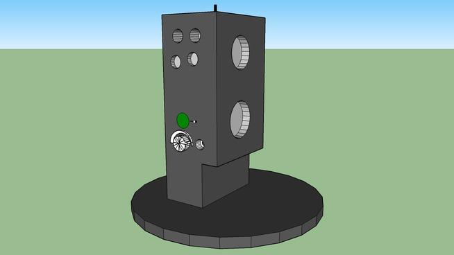 HD wireless speakers