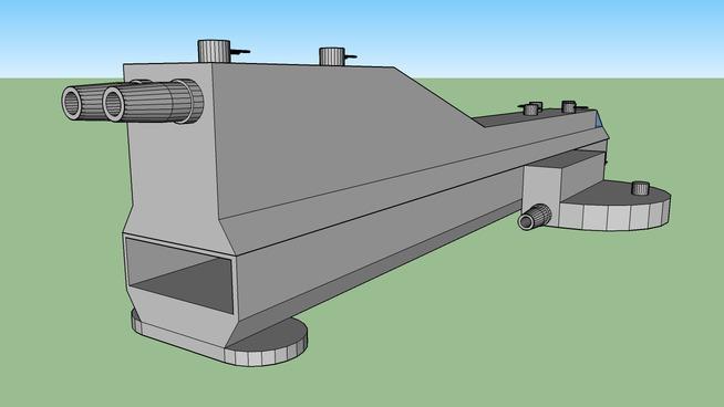 CF 7 ( croiseur )