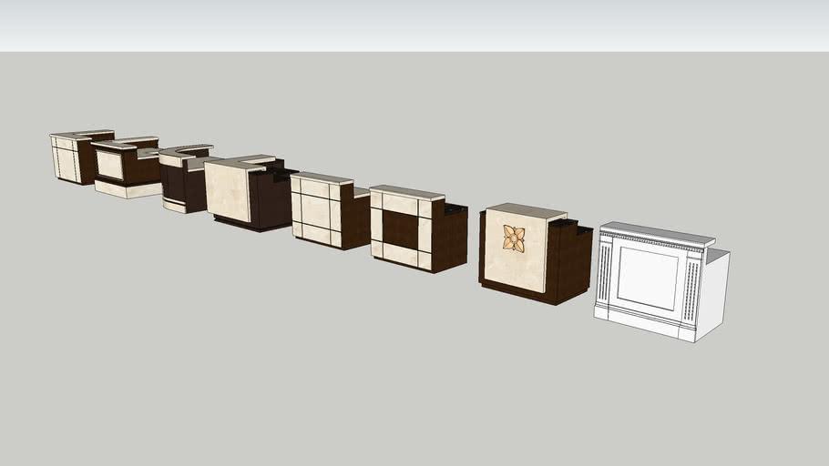Counter_design_Khmer