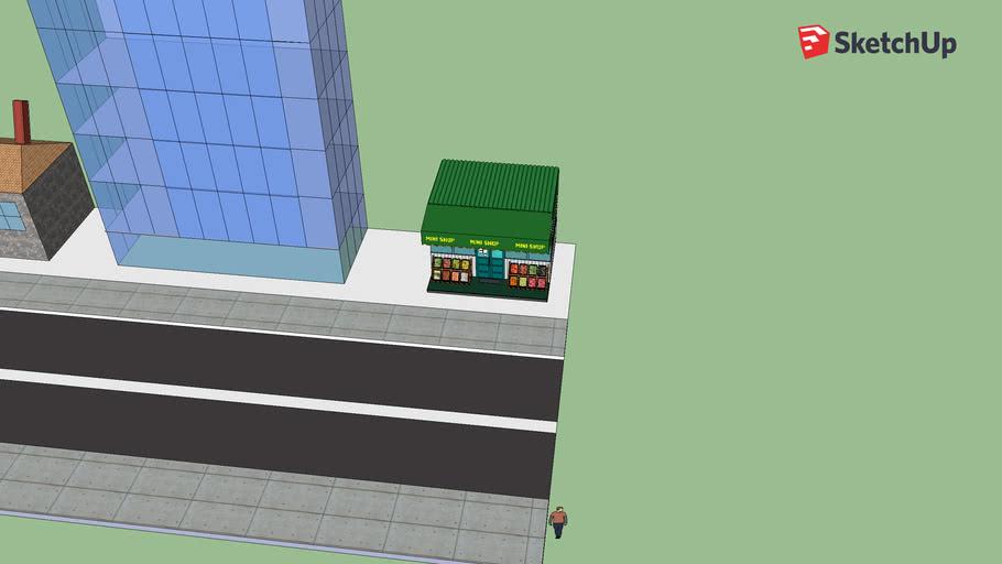 street001