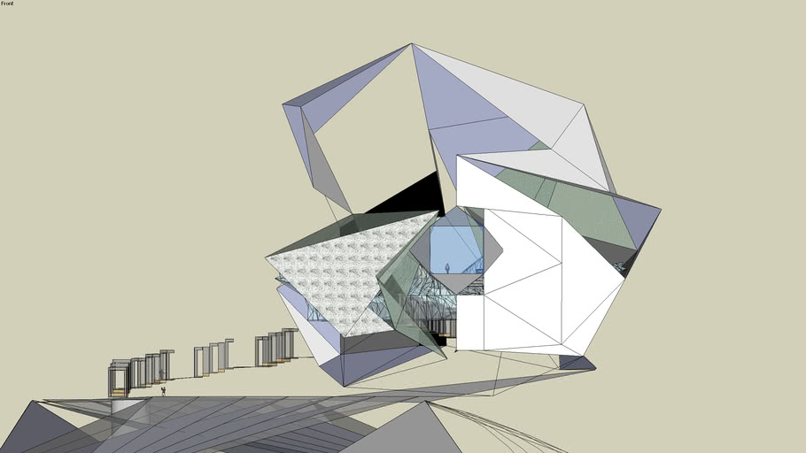 EXP 1 DATUM (icon/gallery/mutation) Synthia Rahman