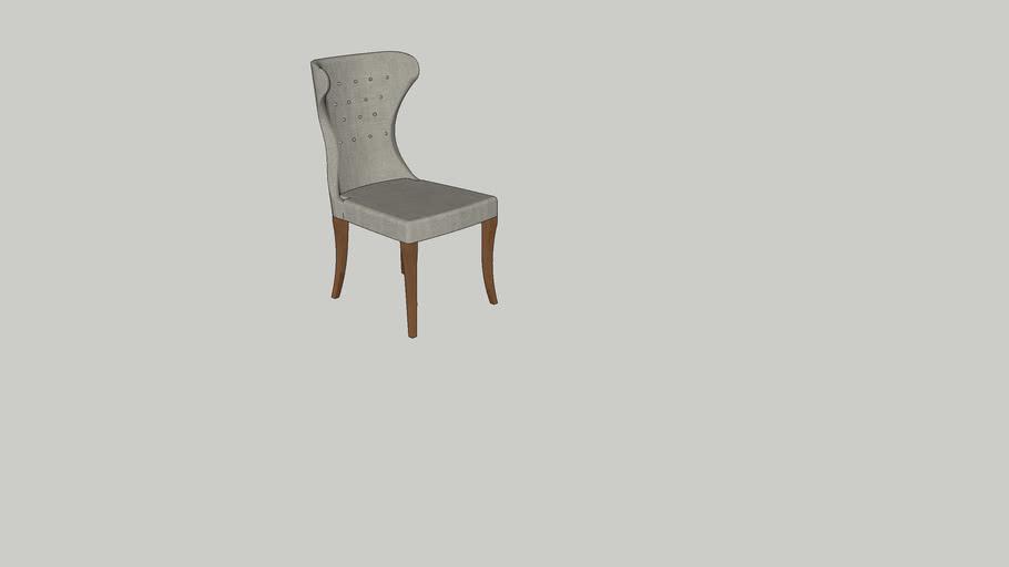 Cadeira Betta - GT