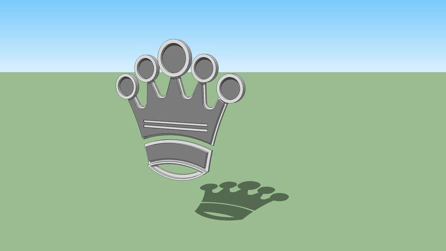 Kings Crown 4 Fun