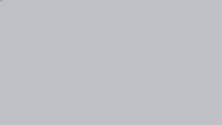 Sagal Tris - 1800mm, 4 person Workstation