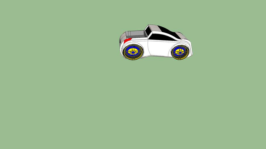 carro 22