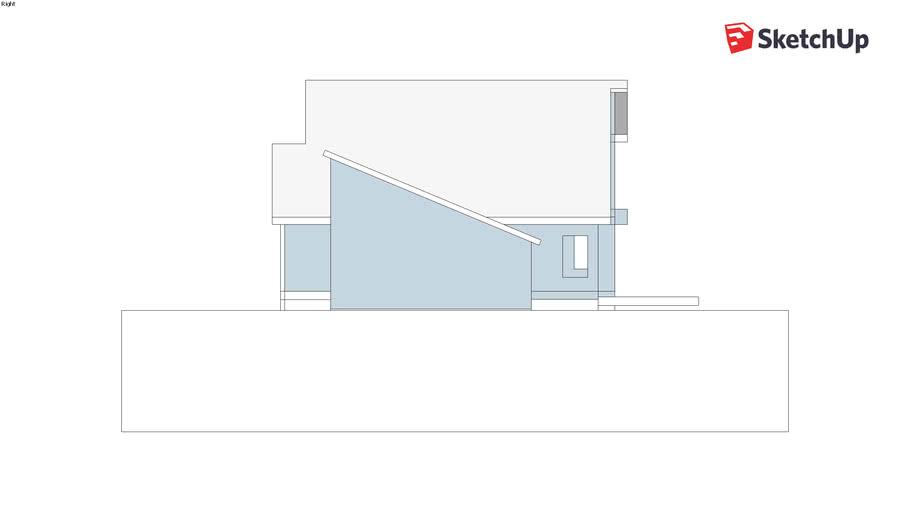 santis_House