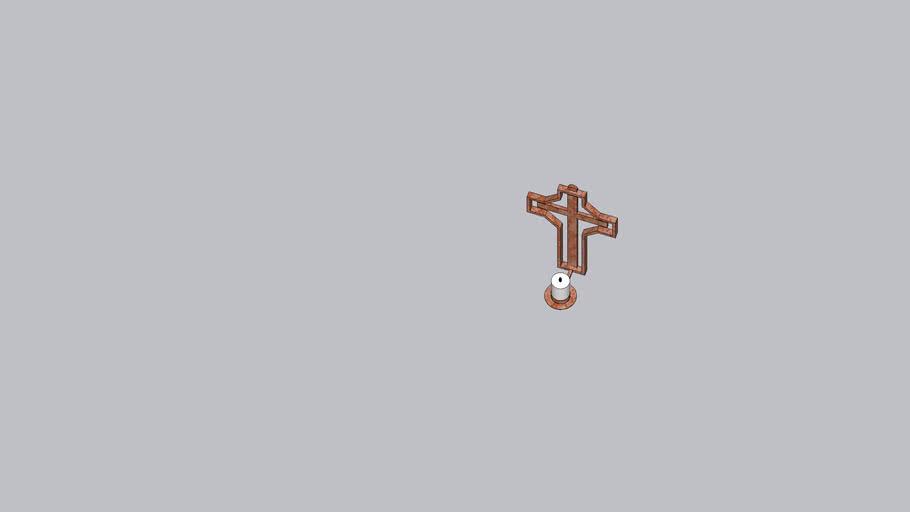 porta Vela