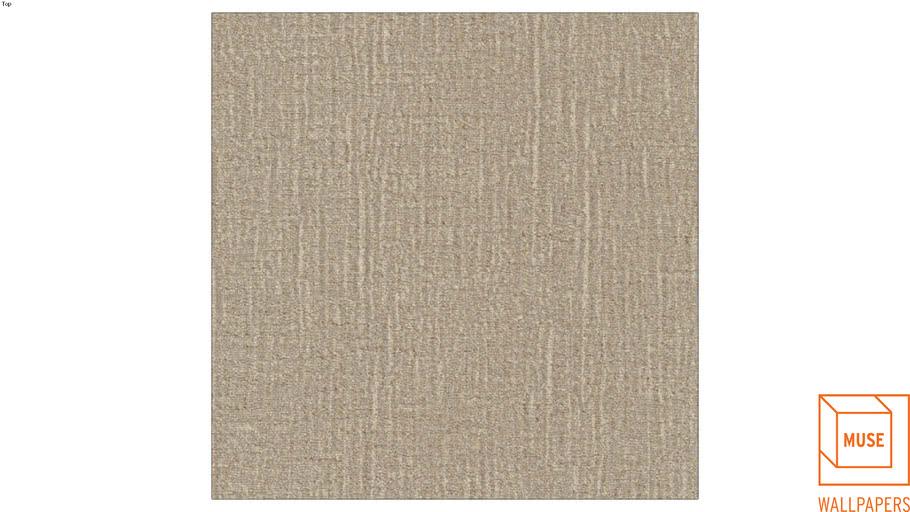 Papel de Parede | Coleção Modern Art Ref. 15034-5
