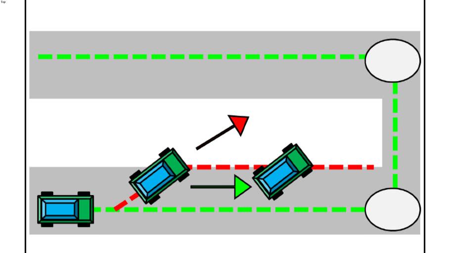 Sketchyphysics Path Follower Question (READ DESCRIPTION)