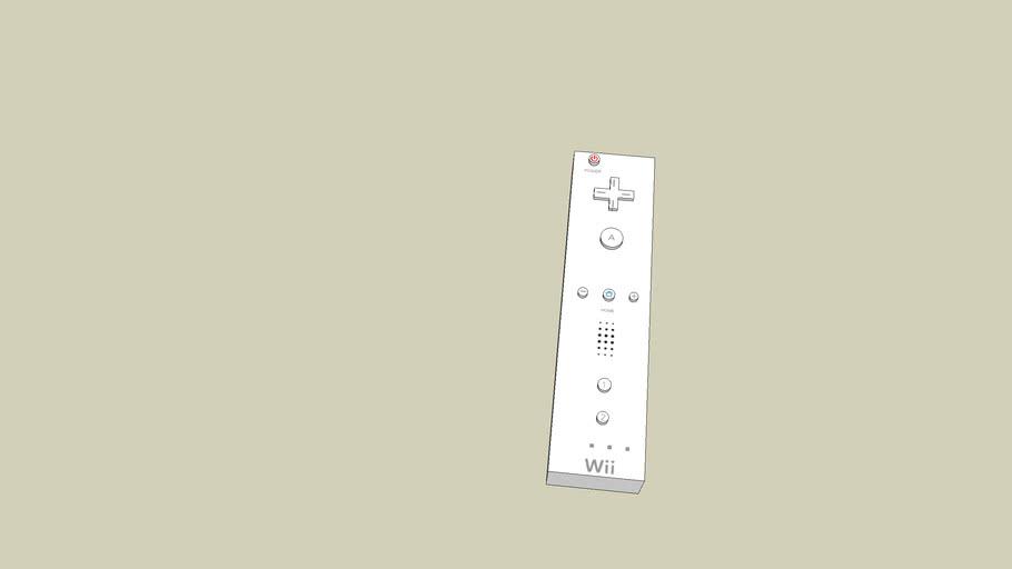 Wii_remote