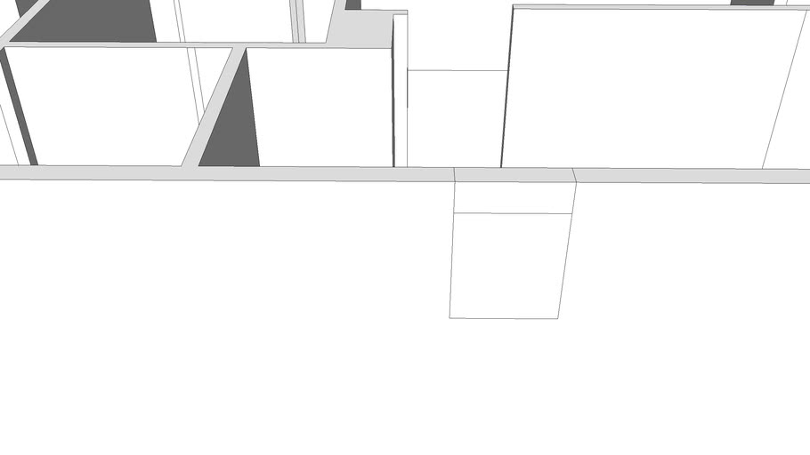 Basic wall