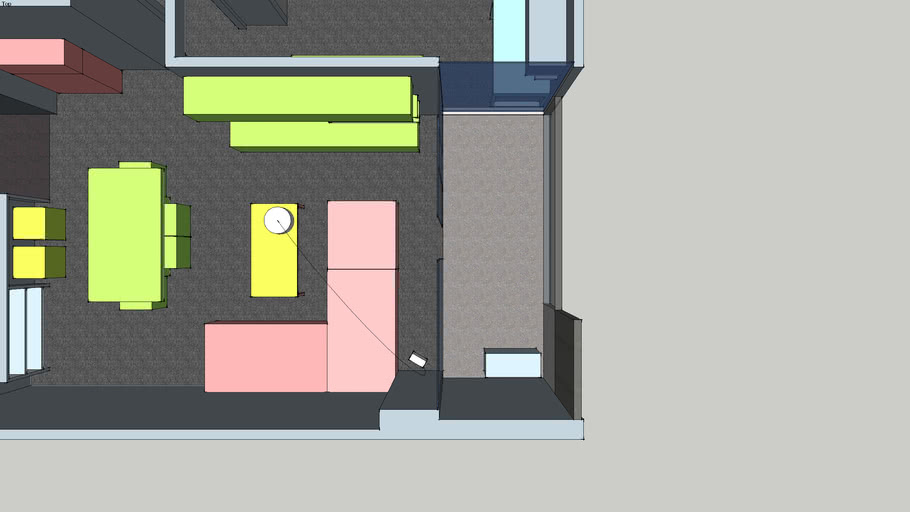 Roi Apartment Draft 7