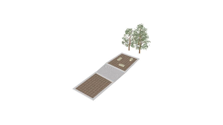 Graphisoft parkplatz