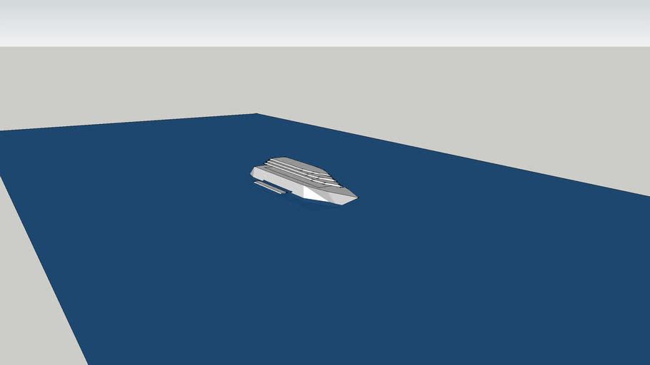 yacht luke adam 2015