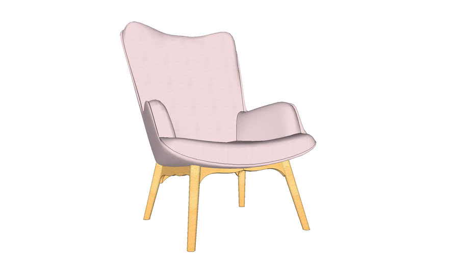 Composant_chair_1