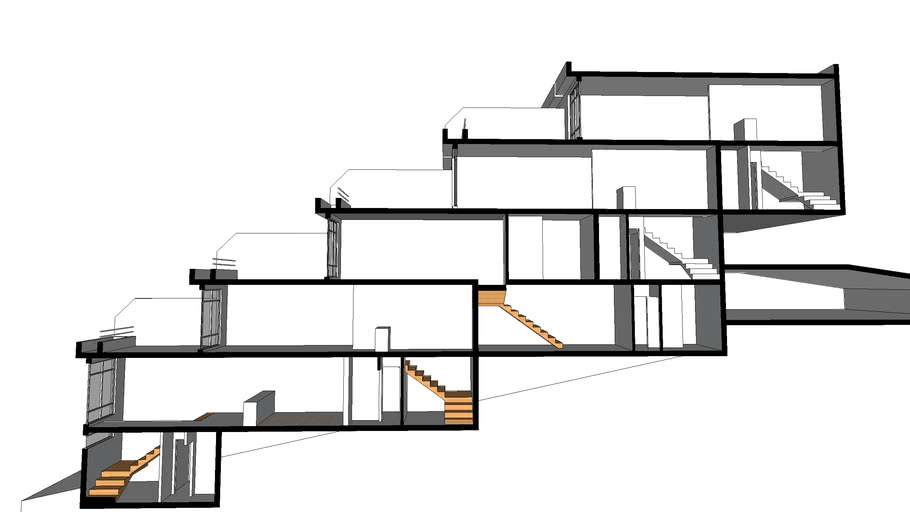 perfab building
