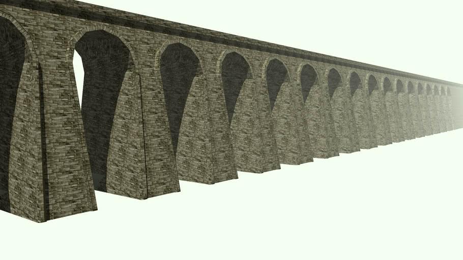 Starruca Viaduct