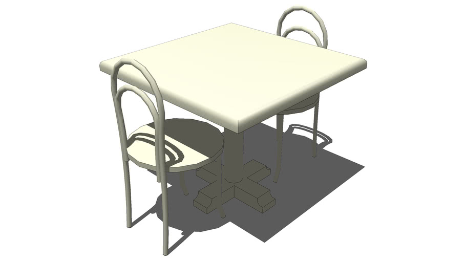 table_chaise