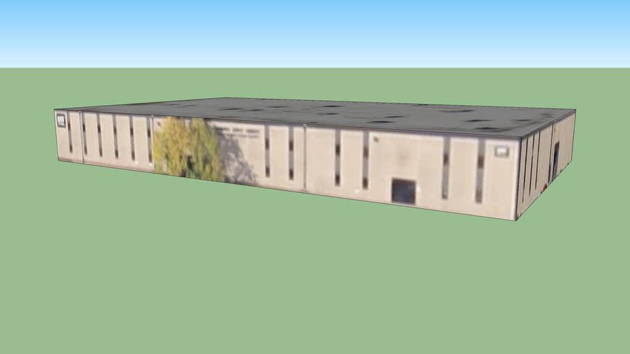 Mn. Supply Co. in Eden Prairie, MN, USA