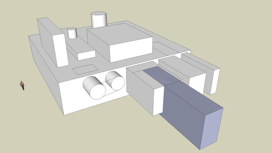 Mi primer 3D