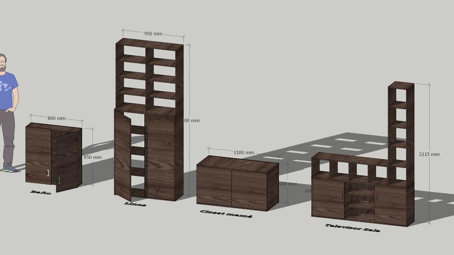 Muebles Daza Beltran
