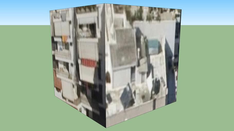 Πολυκατοικία σε Μοσχάτο, Ελλάς