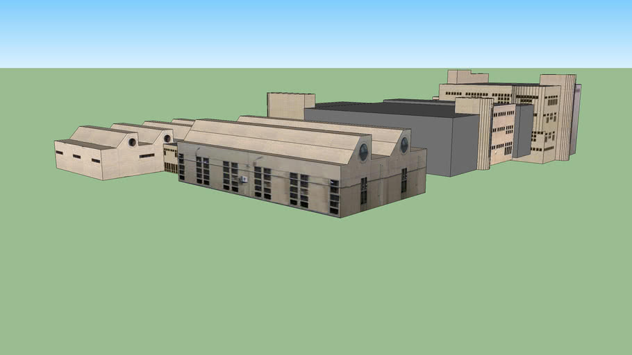 國科會精密儀器發展中心