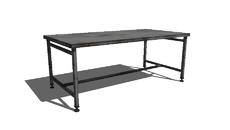 tafels, salontafels, sidetables