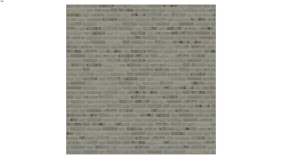 ROCKIT3D | Nelissen Grey Sintered Wasserstrich WF50 (c02 medium; irregular; standard)