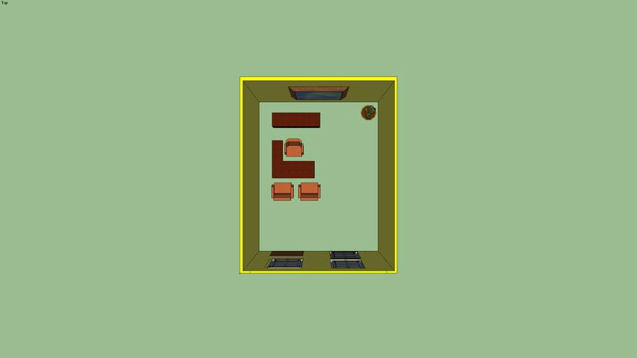 Quantums - House 5