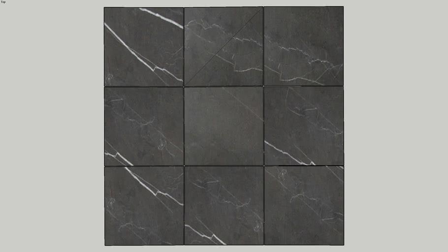 Mosarte Box Platinum (702237)