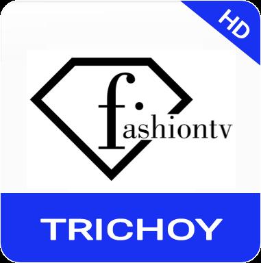 tri_fashiontv