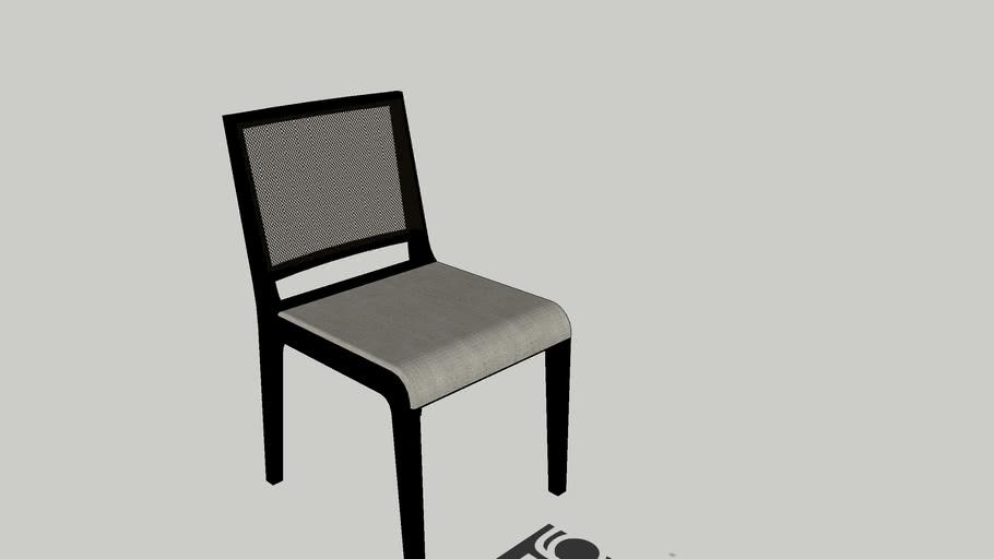 Cadeira Ami Lee - GT