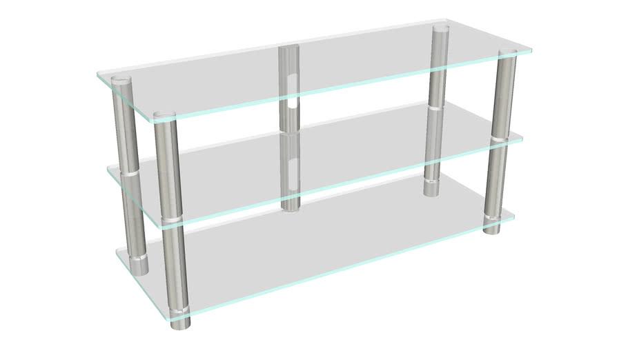 Norstone Design Epur 3