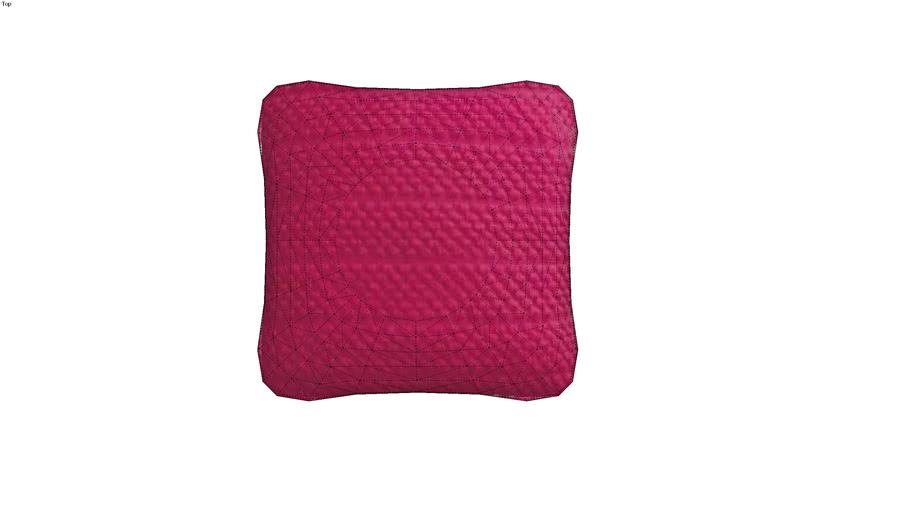 Almofada+Balls+Pink+45x45.skp