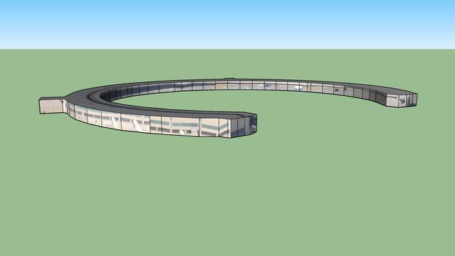 KCI Terminal