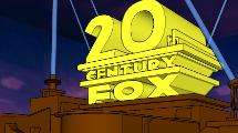 20th century fox 1994 logo