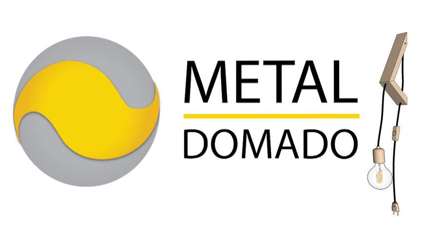 Metal Domado | Acessório Mão Francesa