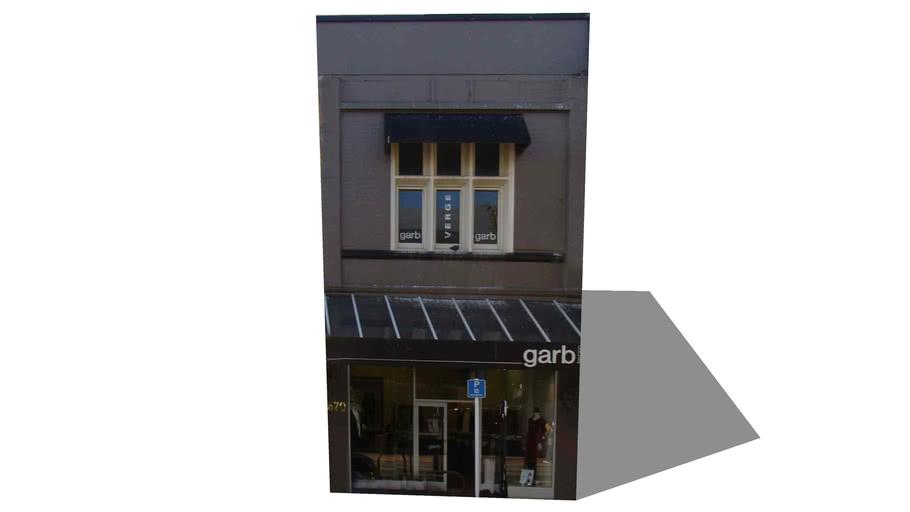 32308, Colombo Street, Christchurch, NZ