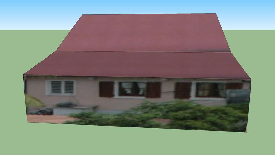 Maison individuelle j65