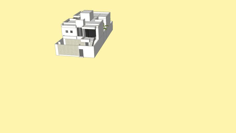residencia