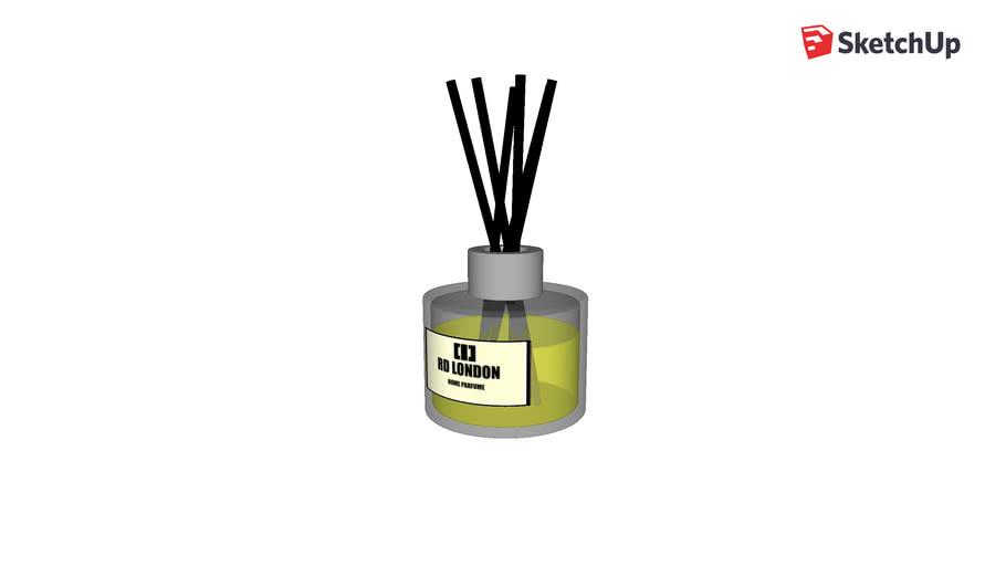 Parfume Difuser