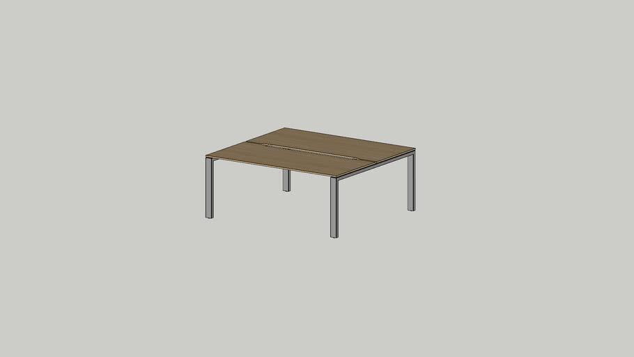 No.1 working bench 1800x1625 cutout
