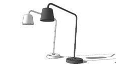 lamp,lighting