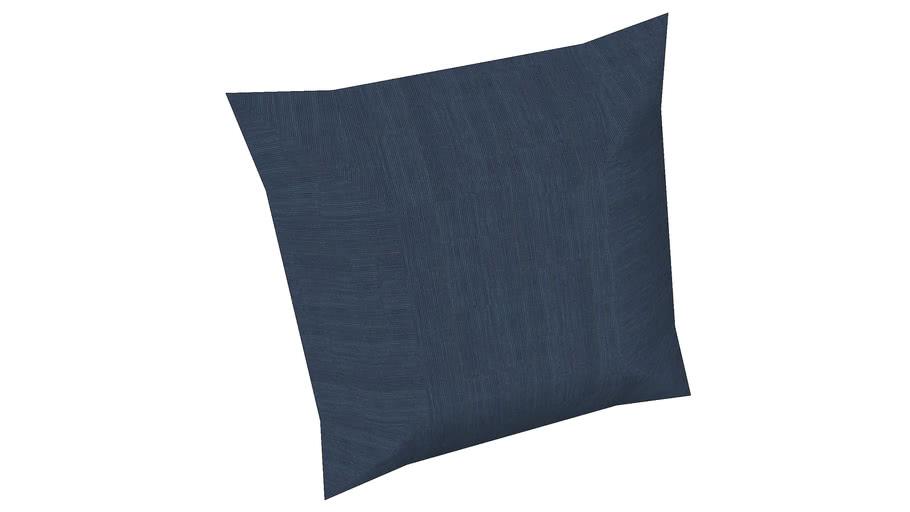 mott dayroom pillow3