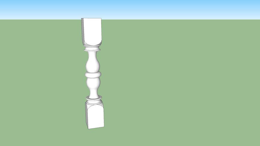 Leg Four