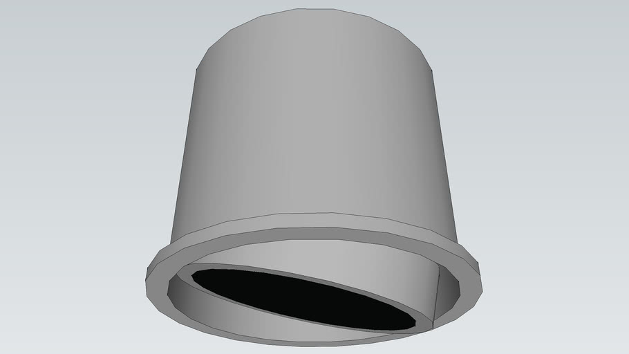 Celling downlight