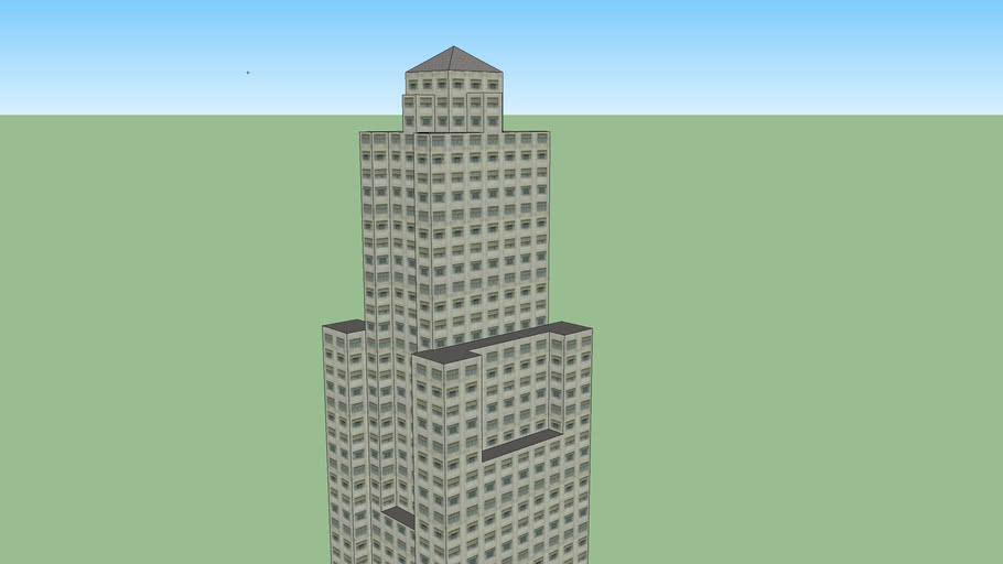 Torre Lasever