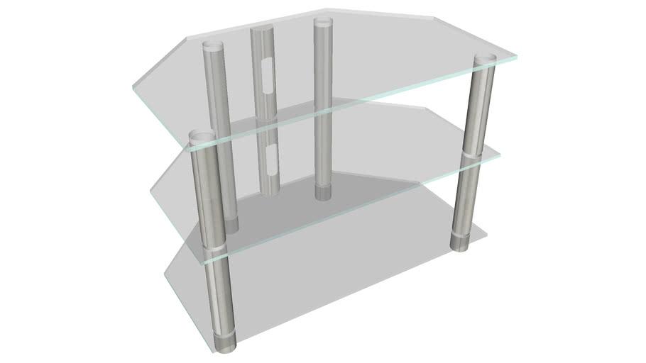 Norstone Design Epur C