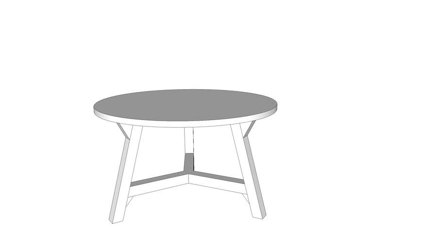 Bàn sofa, Sofa table